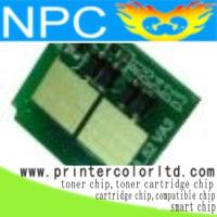 Best toner chip for Olivetti PGL2028 wholesale