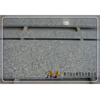 Quality China G439 Granite Tile for sale
