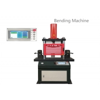 Quality 51mm Metallic Pipes Bending 1mm / Min UTM Universal Testing Machine for sale