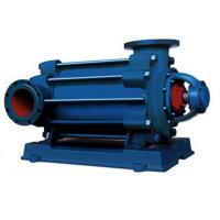 Quality DM mining single suction multistage wearable centrifugal pump for sale