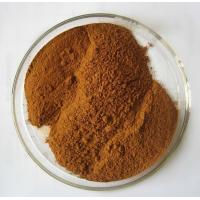 Buy Goji Berry Wolfberry Extract Lycium Barbarum L with Polysaccharides 10-50% at wholesale prices