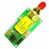 Best RF Module, Radio Modem, RF Transceiver Module 433MHz/868MHz/915MHz HR-1021 wholesale