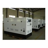 Quality wholesale 50kw Perkins diesel generator brushless three phase factory price for sale