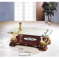 Coffee Table Stone Glass Images
