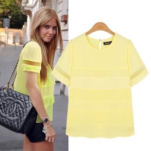 Quality t-shirt,summer shirt,tshirt women brand,mesh top,тельняшка,t shirt women 2014,camisa for sale