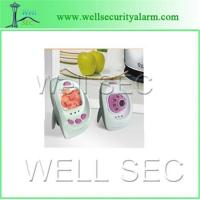 Quality A well baby monitor alarm,WL4001 for sale