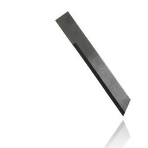 Quality 500-9826 Summa F-Series V-Cut Hard Metaal for sale