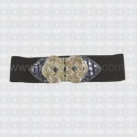 China Stretch Belt on sale