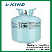 Buy refrigerant r134a at wholesale prices