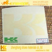 Best toe puff and counter sheets shoes lining and shoes upper wholesale