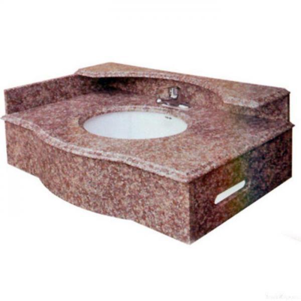 artificial granite countertops prices images