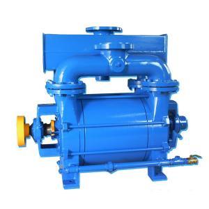 Quality 2BEA coal mine gas drainage pump chinacoal02 for sale