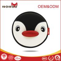 Quality Penguin Style Kids Sling Bag With SGS Certification 16.5 * 16.5 * 8cm for sale
