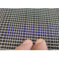 Quality Sound Insulation Interior Partitions Inner-layer Metal Mesh Direct Sale for sale
