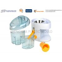 Quality Electrical Home Appliances Plastic body parts of water dispenser / injection plastic products for sale