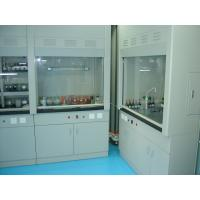 Quality fume hood price,Chemical lab fume hood factory,chinese fume hood price for sale