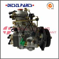Quality High Quality Diesel Fuel Injection Pumps	ADS-VE4/11E1800L025 from China Diesel factory for sale