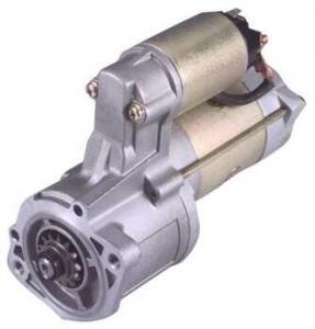 L300 12v Egr Hyundai Mitsubishi Starter Motor M2t56181 Js344 16853 1 Year Warranty