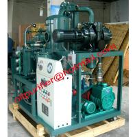 Quality High performance type used transformer oil filter machine, insulating oil recondition plant, renewable transformer oil for sale