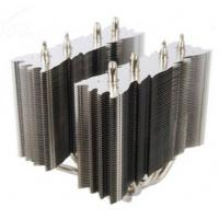 Best Double Tower Type CPU Heatsink wholesale