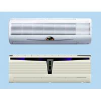 Buy cheap HAD Series Duct Split Air Conditioner from wholesalers