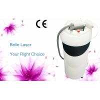 Best vertical 808nm diode laser hair removal wholesale
