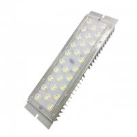 Quality 180lm/w 5050 SMD LED Flood Light Module IP66 Waterproof for sale