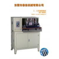 Best 3 Cord Wire Cutting and Stripping Machine wholesale