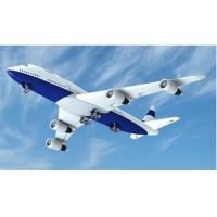 China Top Cheap Air Cargo Freight Shipping Service to Ottawa,door to door service from China on sale