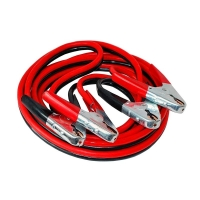Quality Motorcycle 25mm Super Heavy Duty Jumper Cables 400a for sale