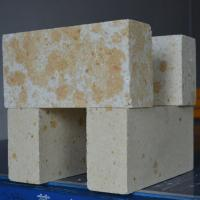 Quality Factory sale Refractory Silica Brick refractory brick with high quality for sale