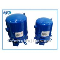 Maneurop Refrigeration Model MTZ22 - 5VI 1 Phase Piston Reciprocating Compressor