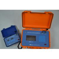 Buy cheap ADMT-9 New Generation Portable Detector from wholesalers