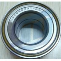 Quality Front Wheel Hub Bearing (Double Row Tapered Roller Bearing) 34BWD04B for sale