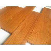 Quality Chinese Teak Parkett (CT-VII) for sale