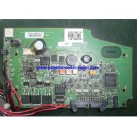 Quality Medtronic LP20 Defibrillator Machine Parts Power Supply Transfer Board for sale
