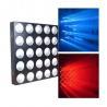 Buy cheap Led 25x10 w Magic Matrix Bliner light from wholesalers