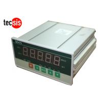Quality Industrial Electronic Digital Weighing Indicator With Torque Sensor for sale