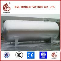 Quality 5t lpg gas tank low price 10m3 10000Liters cooking gas 5 tons lpg storage tank price for sale