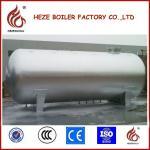 Best 5t lpg gas tank low price 10m3 10000Liters cooking gas 5 tons lpg storage tank price wholesale