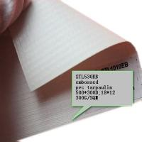 Quality High Performance Fiber Mattress constructed with durable 8oz. vinyl and antimicrobial ticking for sale