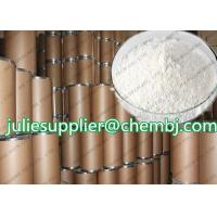 Quality SARM Steroids Anti Inflammatory Supplements AICA-RIBOSIDE Z-RIBOSIDE AMPK 2627-69-2 for sale