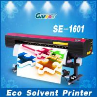Best Simple Maintenance Low Cost Sticker Printer wholesale