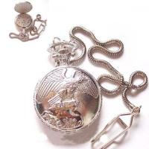 China Pocket watch on sale