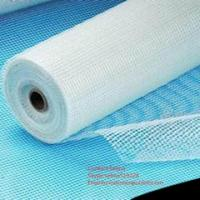 Best Good price for WFB800# Glass Fiber Cloth wholesale