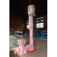 Quality Light weight High standard material YPD flare igniter in solids control system for sale