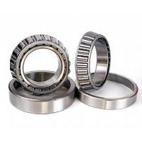 Best Single Row Tapered Roller Bearings For High Frequency Motors 32932, 32032X2 , 30323 wholesale