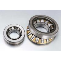 Buy cheap Thrust Spherical Roller bearings from wholesalers