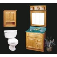 Quality selll Bathroom Vanities     for sale
