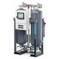Buy cheap absorption compressed air dryer from wholesalers
